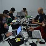 Introduzione al metodo Lean Startup
